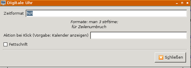 LXDE-Uhr.png